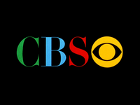 CBS 'In Color' (1965)