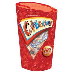 CHOCOLATE-FAVES-chocolate-33722561-1000-1000