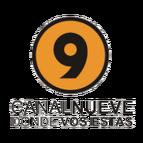 Canal-Nueve-Litoral-Eslogan