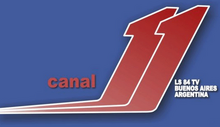 Canal11-1984