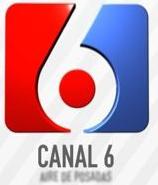 Canal6posadas