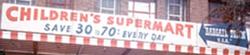 Children's supermart old