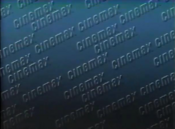 Cinemax Ratings Bumper 1985-1986