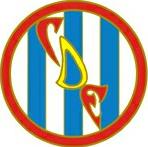 Club Deportivo Español 1910