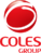 Coles Group Limited Logo