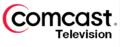 Comcast Television Michigan