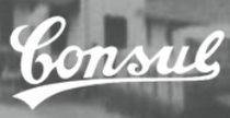 Consul1