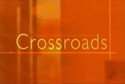 Crossroads2001