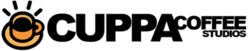 Cuppa logo header 390x80