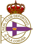 Deportivo de La Coruña 1941