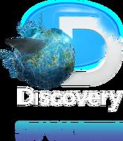 Discoversharkweek