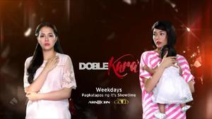 Doble Kara season 4