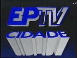 EPTV Cidade