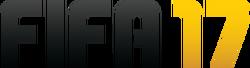 Ea-sports-fifa-17-logo