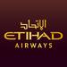 Etihad airways 1200x630bb