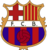 FC Barcelona 1974