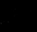 FestivalOTI-logo