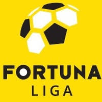 Fortuna-liga