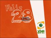 Frecuencia Latina ID 2003 (Feliz 28)