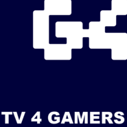 G4 2004