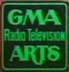 GMA Radio Television Arts Logo (from News at Seven)