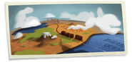 Google 110th Anniversary of the Uganda Railway's Completion