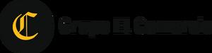GpoEC2016