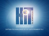 HITEntertainmentPLCURL&DistributionNotice