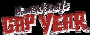 Hamish-and-andys-gap-year-4fdb0abf99322