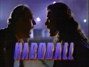 Hardball 1989-show