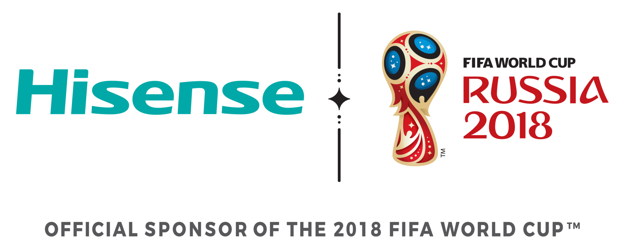 Hisense | Logopedia | FANDOM powered by Wikia