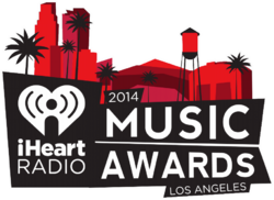Iheartradio-2014musicawards-logo