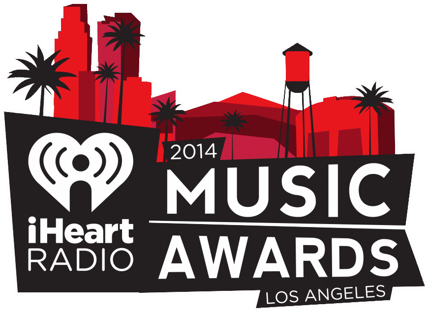 iHeartRadio Aims to Streamline Ad Buying With Programmatic Radio ...