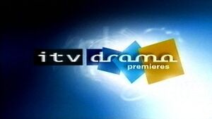 Itvdrama premieres 2005 t1152a