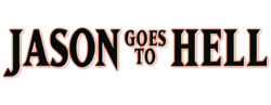 Jason-goes-to-hell-the-final-friday-movie-logo