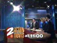 KCBS-2ActionNewsOpen96