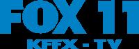 KFFX 2014