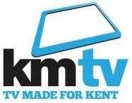 KMTV (2017)