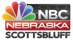 KNEP NBC Nebraska Scottsbluff