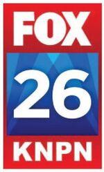 KNPN Fox 26