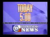 KTRK 1995 Commercials Part 2 2