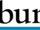 La Tribune TV interactive