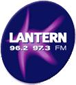 Lantern FM 2003