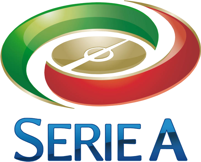 Image result for serie a.png