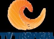 Logotipo da TV Tropical (Natal)