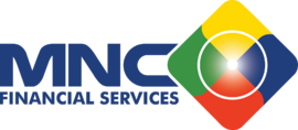 MNC FINANCIAL SERVICES NEW 2015