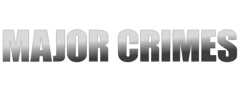 Major-crimes-tv-logo