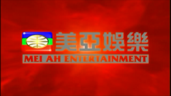 Mei Ah Entertainment (Early 2000s)