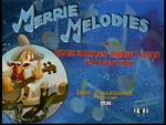 MerrieMelodies1930s004-Color
