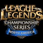NA LCS logo 2014